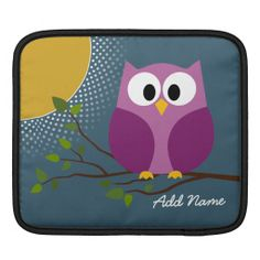 ==> consumer reviews          Cute Owl with Pattern on back Sleeves For iPads           Cute Owl with Pattern on back Sleeves For iPads In our offer link above you will seeReview          Cute Owl with Pattern on back Sleeves For iPads Review from Associated Store with this Deal...Cleck Hot Deals >>> http://www.zazzle.com/cute_owl_with_pattern_on_back_sleeves_for_ipads-205514082352963783?rf=238627982471231924&zbar=1&tc=terrest