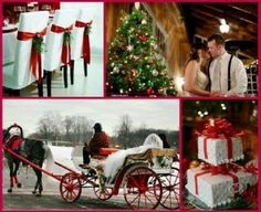 Christmas-Wedding-Ideas-2013-DIY-Pinterest.jpg (600×490)