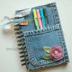 Resultado de imagem para cuadernos decorados para adolescentes
