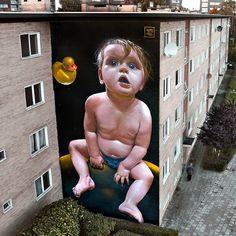 By Telmo Miel  Antwerp, Belgium