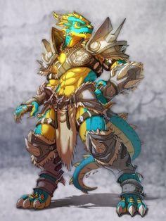 Fantasy Character Design, Character Design Inspiration, Character Art, Furry Art, Dnd Dragonborn, Anthro Furry, Creature Concept, Dragon Art, Character Design