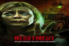 Download most recent full Besetment TorrentEnglish film in HD result. Besetment Torrent full download Hollywood 2017 Film. Presently everybody can download best Englishfilm Besetment torrent2017. Super hit Hollywood English Movies download.   #2017 #Besetment 2017 torrent #Besetment Full HD Movie Download #Besetment hd movie torrent #Besetment movie download #Besetment movie download torrent #Besetment movie torrent #Horror #Thriller