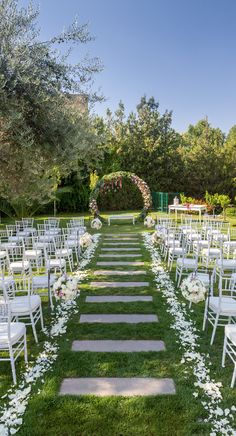 Do you need help planning your wedding? Garden Wedding Ideas On A Budget, Summer Wedding Decorations, Wedding Backdrop Design, Rustic Wedding Backdrops, Wedding Types, Outside Wedding, Weddings, Wedding Planning, Wedding Ceremony Decorations