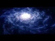 """★O AGUARDADO """"EVENTO"""" DE """"LUZ""""...NO PLANETA TERRA★ Um """"Evento"""" Singular, está prestes a ocorrer em nosso Planeta,onde mudará para sempre o destino do Planeta Terra.Todos aguardamos ansiosos pelo """"EVENTO""""... Uma grande onda ou lampejo de energia Divina e da luz que vem do Sol Central Galáctico (que é chamado Alohae na língua Pleiadiana) indo em direção à superfície do Planeta (O Sol Central Galáctico é um Astro na Constelação de Sagitário),......"""