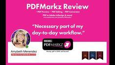Desktop Publishing, Mac Mini, Adobe Indesign, Software Development, Booklet, Watch, Youtube, Clock, Bracelet Watch