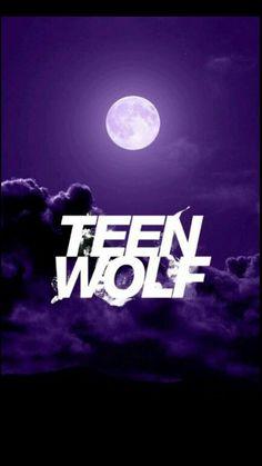Scott Teen Wolf, Teen Wolf Mtv, Teen Wolf Funny, Teen Wolf Stiles, Teen Wallpaper, Wolf Wallpaper, Tumblr Wallpaper, Iphone Wallpaper, Teen Wolf Tumblr