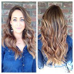 http://meganlenton.wix.com/hairandmakeup  Hair by Megan lenton