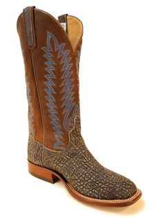 Freedom - Handmade Cowboy Boots from Liberty Boot Co | COWBOY