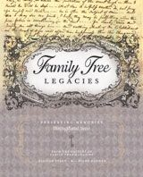 Family Tree University: Online courses in family history research