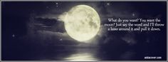 lasso the moon quote Lasso The Moon, Leo And Aquarius, Moon In Leo, Moon Logo, Moon Quotes, Science Quotes, Boat Stuff, Lunar Eclipse, Auras