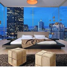 Modern Luxurious Master Bedroom 68 jaw dropping luxury master bedroom designs | house interior