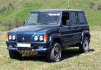 ARO Super 11.4 Old Jeep, Jeep 4x4, Super 11, Cars And Motorcycles, Automobile, Wicked, Wheels, Vehicles, 4 Wheelers