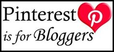 15 Ways Pinterest is for Bloggers