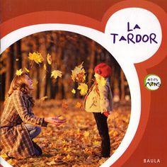 LA TARDOR_1 - G. Conte - Àlbums web de Picasa. Imatges fantàstiques! Picasa Web Albums, Spanish Teacher, Autumn Crafts, School Projects, Valencia, Illustration, Fairy Tales, Seasons, Photo And Video