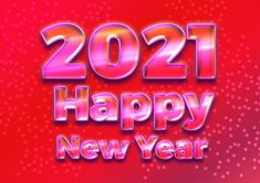 Happy New Year Hd, Happy New Year Banner, Happy New Year Images, New Year Greeting Cards, New Year Greetings, New Years Poster, Vector Free Download, Banner Design, Clip Art