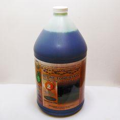 Oxidante Verde  http://www.planarc.com.mx/nuestros-productos/oxidante-para-concreto-kemiko/