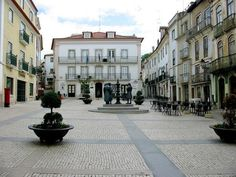 Abrantes Enjoy Portugal - Stay in Abrantes www.enjoyportugal.eu