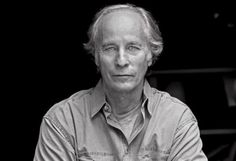 Richard Ford, Jonathan Franzen, and Anne Enright Give Ten Candid Pieces of Writing Advice Each