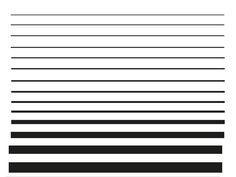"""Las líneas están en todos lados, nos rodean y forman parte de nosotros; ya sean curvas, rectas, delgadas o gruesas, verticales u horizontales. Bob Marley encontró en la sonrisa de la mujer la línea más bella: """"su sonrisa""""; sin embargo, cada línea simboliza algo, de acuerdo con el analista propagandístico Edmundo González Llaca, las líneas […]"""