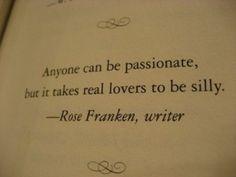 balmy bad love's quotes