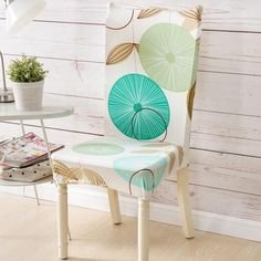 Hotel Chair Set Restaurant Suit Elastic Force Chair Cushion Polyester Spandex Dining Chair Covers For Wedding Party Chair Cover