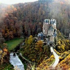 etzl castle germany - Yahoo Image Search Results