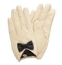 #Gloves  Gloves #gloves #fashion #nice  www.2dayslook.com