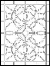 Standard Design File
