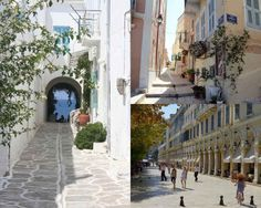 and like this... | 49 Reasons To Love Greece