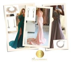 """""""Angieberryes"""" by maria-notte on Polyvore featuring moda e Angieberrys"""