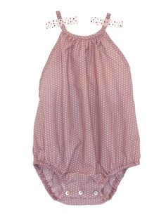 De capricho Chic Baby, Baby Style, Summer Baby, Baby Dress, Dress Up, Diy Fashion, Baby Things, Needlework, Hobbies