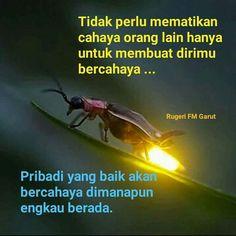 New Quotes Indonesia Motivasi Sukses 33 Ideas Karma Quotes, Yoga Quotes, New Quotes, People Quotes, Happy Quotes, Positive Quotes, Life Quotes, Islamic Inspirational Quotes, Islamic Quotes