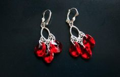 zelo design earrings