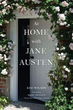 Book Excerpt: 'At Home With Jane Austen' - Slideshow