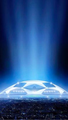 uefa champions league 壁紙 - Yahoo!検索(画像)