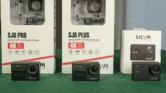 el Producente.com - Your Action Camera Ressource Action, Gopro, Phone, Group Action, Telephone, Phones