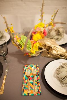 http://heypartycollective.com/our-work/modern-bohemian