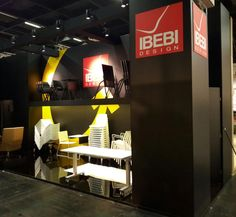 http://en.ibebi.com/news/ibebi-at-orgatec-fair-in-cologne/ IBEBI at #Orgatec2016 in #Cologne #design #ibebi Stand P049, hall 10.2 #furniture