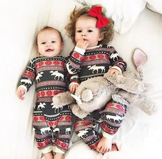 31 Best Family Matching Outfits images