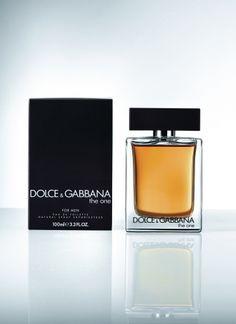 Dolce & Gabbana Parfüm. tekin acar cosmetics  $204 TL