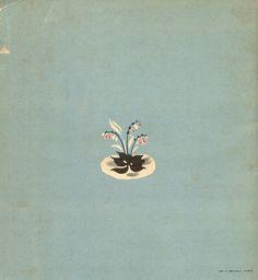 Album fée (1933) (set: 15) via flickr.