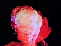 "ltno43: ""Inauguration of the Pleasure Dome - Kenneth Anger - 1954 (38 min) """