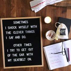 Quotes inspirational funny so true words Ideas Felt Letter Board, Felt Letters, Felt Boards, Word Board, Quote Board, Message Board, Quotable Quotes, Me Quotes, Funny Quotes