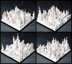 Architecture Studio Lego lego architecture studio | lego | pinterest | lego architecture