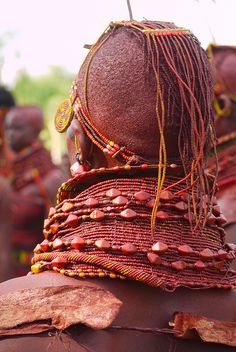 Turkana people | Flickr - Photo Sharing!