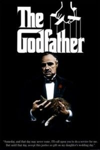 The-godfather(1971).