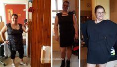 RegEnor ÉTREND MINTA - reggeli, ebéd, vacsora | RegEnor DIÉTA Kuroko, Formal Dresses, Fashion, Bebe, Dresses For Formal, Moda, Formal Gowns, Fashion Styles, Formal Dress