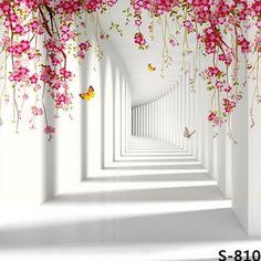 3x5ft-Vinyl-Wedding-Theme-Photography-Backdrop-Scenic-Background-Studio-Prop