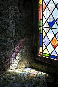 Inside Arundel Castle | Flickr - Photo Sharing!