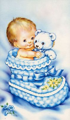 Congratulations on the birth of the son! Baby Images, Baby Pictures, Cute Pictures, Baby Clip Art, Baby Art, Vintage Scrapbook, Baby Scrapbook, Christmas Photo Props, Blue Nose Friends